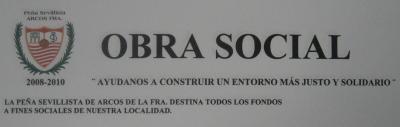 20100218182414-obra-social-pena-001.jpg