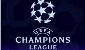 20100224130604-champions.jpg