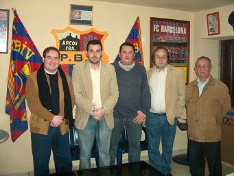 20101212123816-pena-barcelona.jpg