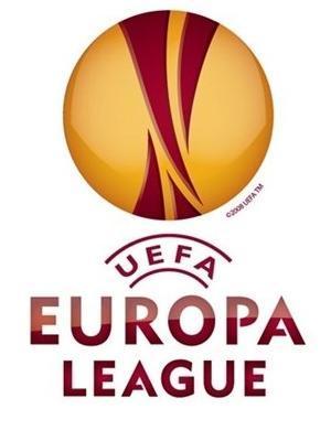 20110215133412-logo-uefa-europa-league-1-1-.jpg
