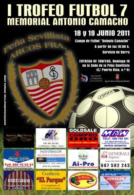 20110531143315-cartel-trofeo-pena.jpg