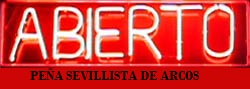20110819115018-cartel-abierto-1-.jpg