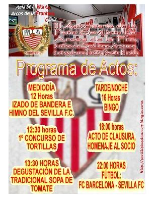 20111015122044-carteliiianiversario.jpg