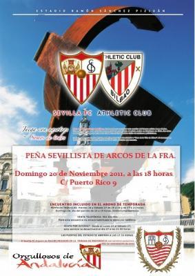 20111116111132-o-sevilla-fc-24-sevilla-vs-athletic-1126507-1-.jpg