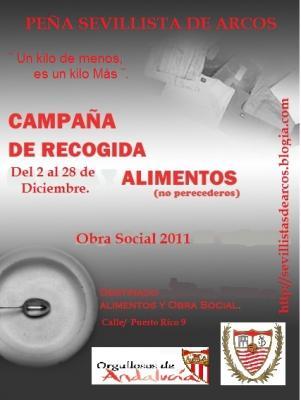 20111128195303-cartel.-recogida-de-alimentos-1-.jpg