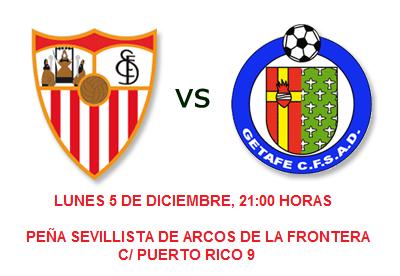 20111202103428-sevilla-vs-getafe-1-.png
