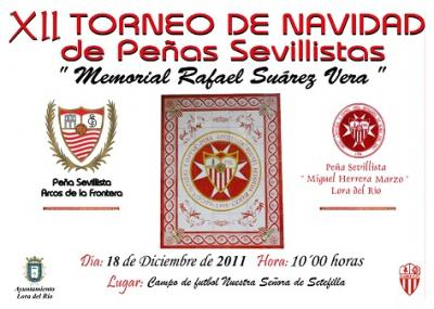 20111208000910-cartel-torneo-navidad-lora.jpg