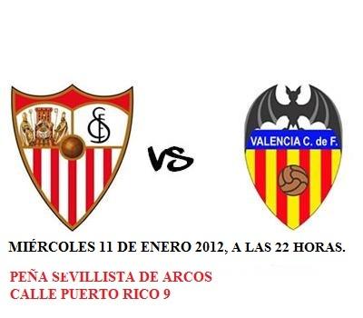 20120109170306-sevilla-fc-vs-valencia-cf-1-.jpg