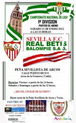 20120117201012-n-betis-37-betis-vs-sevilla-11618-1-.jpg
