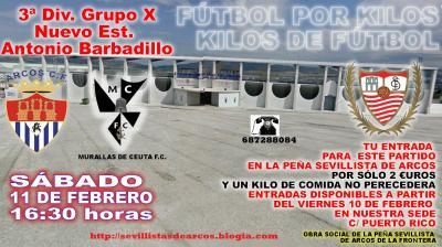 20120206095610-cartelfutbol-kilos-1-.jpg