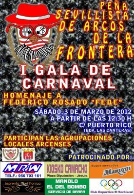 20120229122709-cartel-carnaval-pe-a-sevillista.jpg