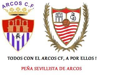 20120508143510-arcos-cf.jpg
