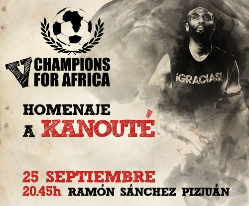 20120916123014-champions-for-africa.jpg