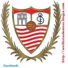 20130531232754-logo-comercial.jpg