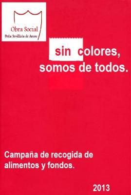 20130905192745-cartel-1.jpg