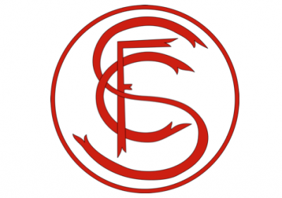 20131014134344-escudo-antiguo-sfc.png
