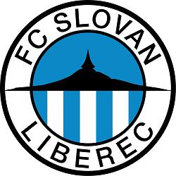 20131021123519-fc-slovan-liberec.png