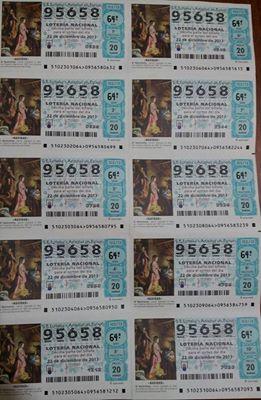20131031145511-loteria-navidad.jpg