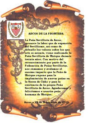 20131128115540-pergamino-ubrique.png
