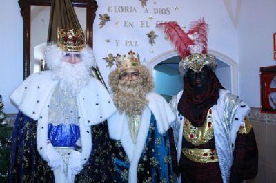 20140106133945-reyes-2.jpg