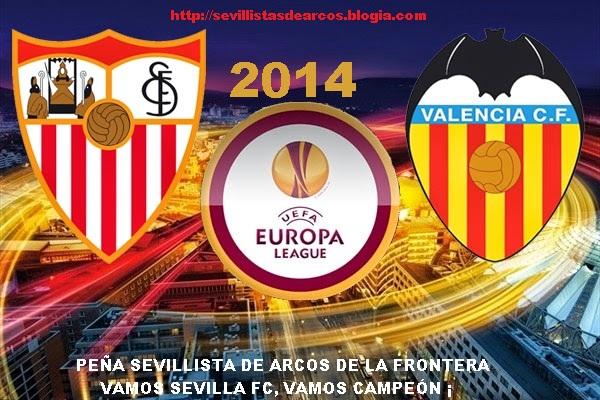 20140430131445-sevilla-vs-valencia-uefa-europa-league-2013-2014.jpg
