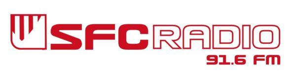 20141023173434-logo-sfcradio23-1-.jpg