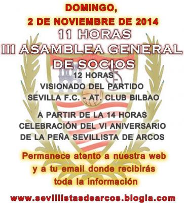 20141030112849-cartel-iii-asamblea-general-socios.jpg