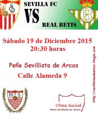 20151216132922-derby-1.jpg