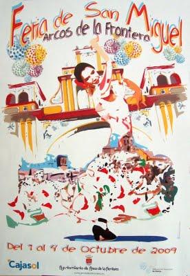 20091001120111-cartel-de-feria-2009.jpg