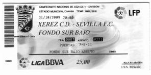 20091030201751-entrada-de-futbol.jpg