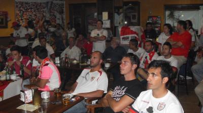 20100524112303-final-copa-1.jpg