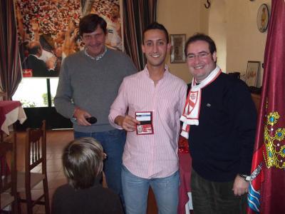 20101223111504-2-encuentro-navidad-2.jpg