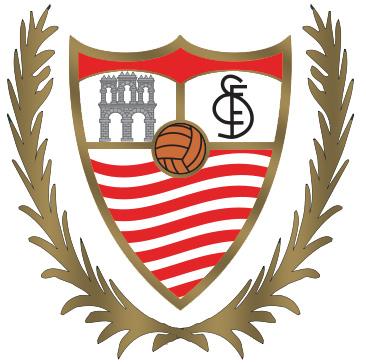 20110404110340-logo-dorado.jpg