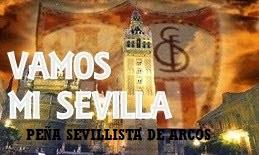 20110826113845-sevilla-fc-1-.jpg