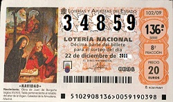 20110829114509-decimo-loteria-1-.jpg