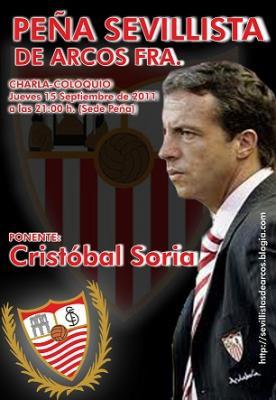 20110910104742-cartel-cristobal-soria.jpg