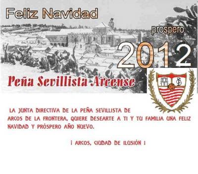 20111220160308-crisma-pe...jpg
