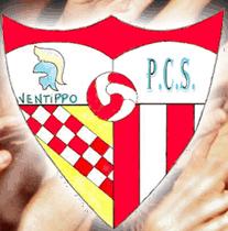 20120223150044-logo-casariche.png