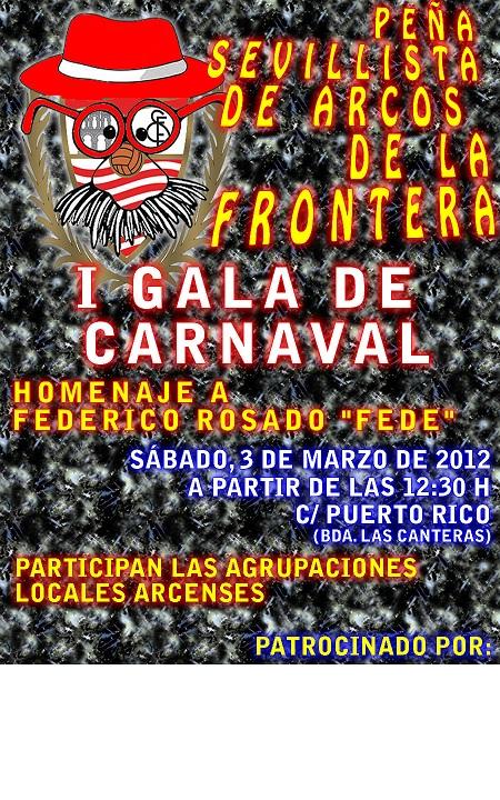 20120225153259-cartelcarnaval2012-original.jpg