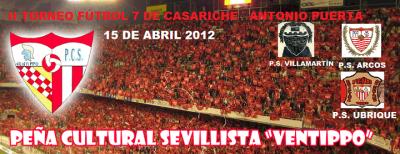 20120313121638-ii-torneo-futbol-7-casariche.png