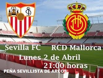 20120331154816-previa-sevila-mallorca-jornada-1-.jpg