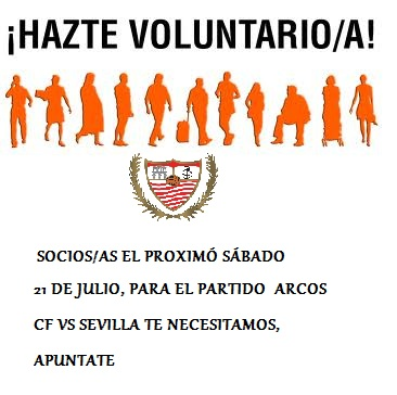 20120622163437-voluntarios.jpg