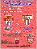 20120702135515-cartel-sevilla-fc-arcos.jpg