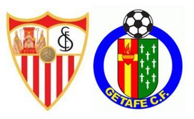 20120817145830-actualidad-sevillista-sevilla-fc-vs-getafe-cf-l-l3v8ai.jpeg