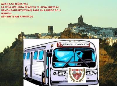20120926135648-arcos.jpg