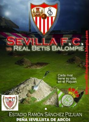 20121114184448-n-sevilla-22-sevilla-vs-betis-31464.jpg