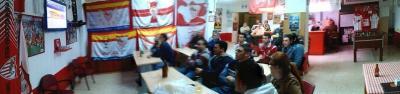 20121119122925-psarcos.jpg