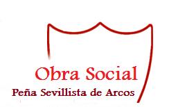 20121205142621-logo-obra-social.png