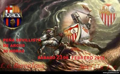 20130218103519-20120315221734-o-sevilla-fc-18-barcelona-vs-sevilla-935734.jpg