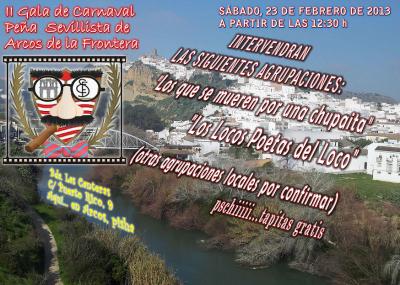 20130219153000-ii-gala-carnaval.png